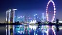 【十一国庆】新加坡5晚6天百变自由行【或4晚卡尔登5星.步行地铁5分钟.邻近购物中心.美味自助餐厅】