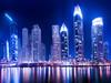 迪拜跟团游