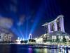 【新享名胜】新加坡5晚6日游【亲子纯玩/2晚圣淘沙国际五星酒店/探访新加坡国立大学】
