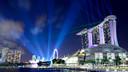 新加坡5晚6天百变自由行【十一假期.半岛怡东.经典4钻.滨海湾商圈】