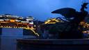 【色彩湖南】长沙、韶山、张家界、玻璃桥、黄龙洞、凤凰古城双高六日游