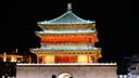 【新春专辑】宋城开封/少林寺/龙门石窟览古迹逛庙会双飞5天