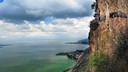 【趣云南】【雨林探秘】昆明勐仑勐腊国家自然保护区抚仙湖3飞6日游