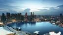【随新所动】新加坡+圣淘沙4晚5日游【市区四星酒店/饕鬄美食/半自助游】