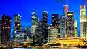 【寒假春节】新加坡4晚6天百变自由行【薰衣草V/人气4钻/可升级家庭房】