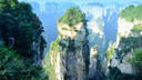 【购实惠】湖南:长沙/韶山/张家界/凤凰双卧7日游【全程0加点0自费,景区小交通也包含】