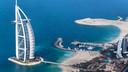 迪拜半自助