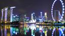 【惠游新马】马来西亚/新加坡五天游【云顶娱乐城/名胜世界/滨海湾南花园/深圳往返】