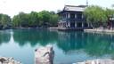 青岛跟团游