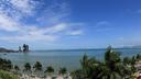 海棠湾跟团游