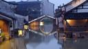 【美丽中国】玩遍江南旅居乌镇8日游【华东五市/乌镇康养/体检套餐】