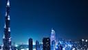 【乐享双国】迪拜毛里求斯8晚10天百变自由行【吃喝全包豪华度假村】