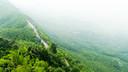 【传奇泸沽湖】品质双动6日游【西昌/泸沽湖/泸山/邛海】
