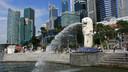 【国庆】新加坡+马来西亚6天4晚跟团欢乐游【新航直飞/水上屋/吉隆坡升级五星/饕餮美食】