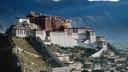 【美丽中国】西藏私享全景8日游【双直飞/无自费/爆款回馈/销冠产品】