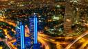 埃及土耳其棉花堡/番红花城18天全景之旅【广州往返/埃及航空】