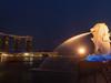 【春节专辑】新马超值圣淘沙/滨海湾花园/云顶娱乐城/国家皇宫五天游【深圳往返/深起港止】