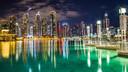 【性价比之选】阿联酋6-8日悠享度假之旅【迪拜+阿布扎比+阿联酋航空】
