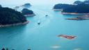 【千岛湖+桐庐】千岛湖、桐庐瑶琳仙境-奇幻灯光秀、大奇山森林公园2日游