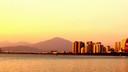 【私人海滩】海南三亚5晚6天百变自由行【三亚湾/海居铂尔曼/高级花园房】