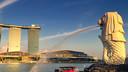 【随新所动】新加坡+圣淘沙4晚5日游【市区四星酒店/全程0自费0购物/半自助游】