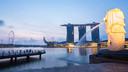 【打卡狮城】新加坡4晚5天半自助【寒假春节/动物园+河川园+环球影城童趣之旅/纯玩无自费/可升级金沙或圣淘沙酒店】