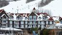 加拿大 冰彩世界7晚9天私享游