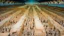 【中青旅独立团】兵马俑/华清宫臻·纯玩精品团12人VIP体验小团【西安出发/含午餐】