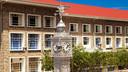 【对十二特惠】塞舌尔6晚7天百变自由行【博瓦隆海滩度假村】