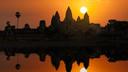 柬埔寨票券