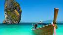 【泰国普吉岛】格兰德西沙度假村2晚水上乐园套餐
