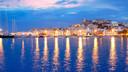 【性价比之选】希腊西班牙12天跟团浪漫之旅【4-5星阿航卡航西签】