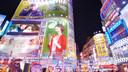 【机票预售套餐】台湾台北7晚8天百变自由行【九份,野柳,十分天灯文化体验游览】