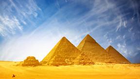 埃及迪拜10日游【阿提哈德航空/全程五星级酒店/迪拜/阿布扎比】