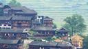 贵州跟团游