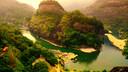 武夷山跟团游