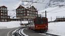 欧洲瑞士铁路通票Swiss pass【电子票】