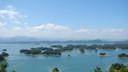 【浙江杭州】千岛湖开元度假村1晚鱼头套餐