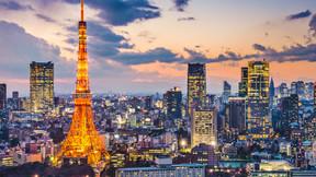 【双古都】日本本州浪漫薰衣草双古都6天之旅【广州往返/奈良公园】