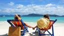 泰国跟团游