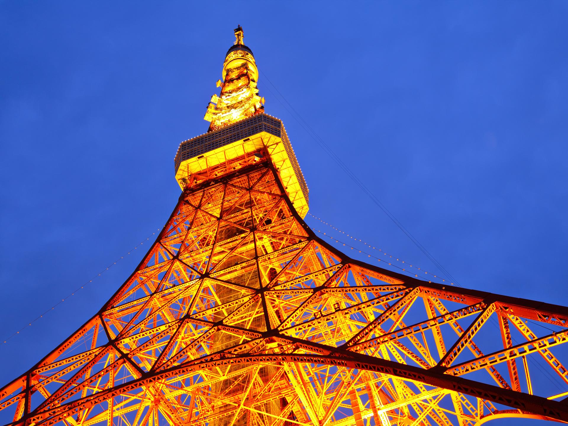 【日本东京】维拉芳泉日本桥箱崎酒店+东京地铁卡套餐