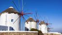 【南欧新品爆款】意大利+希腊双岛15天【25人精致小团/双游轮/内陆飞/跨越3个唯美海域】