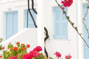 欧洲情定爱琴海希腊双岛8晚10天百变自由行【VIP版/拒签全退/早鸟优惠】