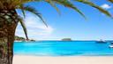 【趣欧洲玩海岛】8晚10天百变自由行【西班牙+加纳利群岛】