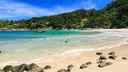 【闪亮普吉】泰国普吉岛/攀牙湾4晚6日游【广州直飞/蓝钻珊瑚岛/割喉群岛】