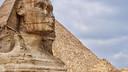 【两国联游】埃及阿联酉10天浪漫之旅【阿提哈德航空/广州往返】