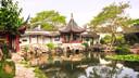 苏州狮子林、无锡太湖、南京古都三日游 ★园林+太湖美景+南京古城