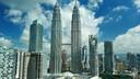 【超值奢玩】马来西亚珍拉丁湾5晚7天百变自由行【CLUBMED/一价全包/国航直飞】