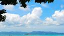 菲律宾长滩岛5晚7天百变自由行【星期五度假村/FRIDAY BEACH/菲律宾风情】