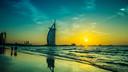 迪拜私家定制